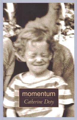 Momentum - Doty, Catherine, and Wormser, Baron