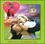 Mommy and Me: Mary Had a Little Lamb [1998]