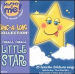 Mommy and Me: Twinkle Twinkle Little Star [1998]