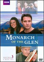 Monarch of the Glen: Series 03