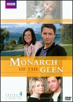 Monarch of the Glen: Series 04
