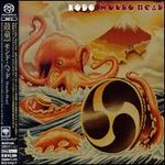 Mondo Head [Japan CD]
