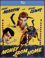 Money from Home [Blu-ray] - George Marshall