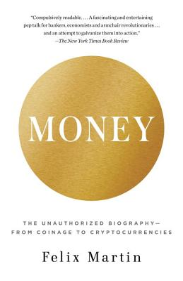 How do cryptocurrencies relate to economics