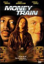 Money Train [P&S]