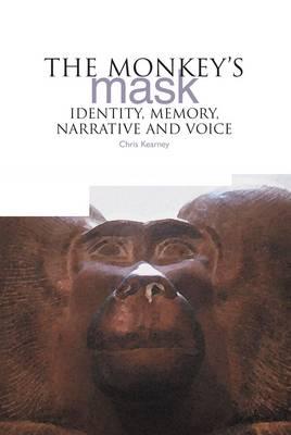 Monkeys Mask - Kearney, Chris