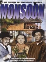Monsoon - Edgar G. Ulmer