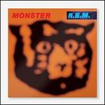 Monster [25th Anniversary Edition]