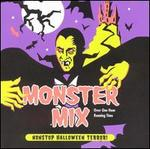 Monster Mix [K-Tel]