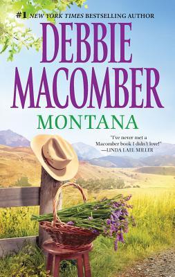 Montana - Macomber, Debbie