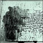 Monuments to an Elegy [LP] - Smashing Pumpkins
