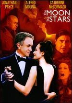 Moon and the Stars - John Irvin