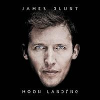 Moon Landing [Deluxe Edition] - James Blunt