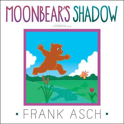 Moonbear's Shadow -