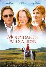 Moondance Alexander - Michael Damian