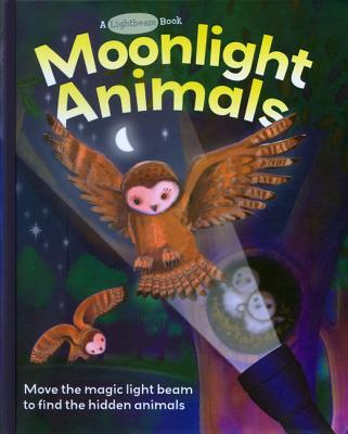 Moonlight Animals -