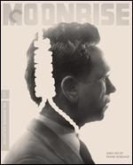 Moonrise [Criterion Collection] [Blu-ray]