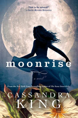 Moonrise - King, Cassandra