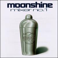 Moonshine Mixer, No. 1 - Various Artists