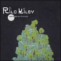 More Adventurous - Rilo Kiley