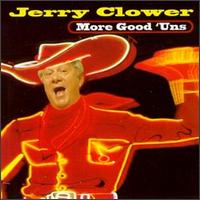 More Good 'uns - Jerry Clower