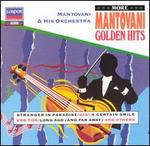 More Mantovani Golden Hits
