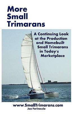 More Small Trimarans - Farinaccio (Compiled by)