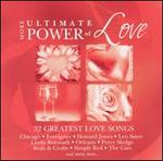 More Ultimate Power of Love