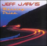 Morning Drive - Jeff Jarvis