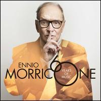 Morricone 60 -