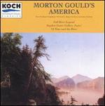 Morton Gould's America