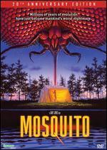 Mosquito [20th Anniversary Edition]
