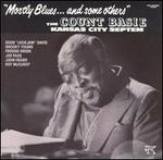Mostly Blues...And Some Others - Count Basie w/ Kansas City Septet