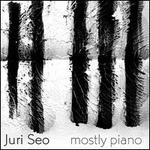 Mostly Piano