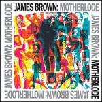 Motherlode [Bonus Tracks]