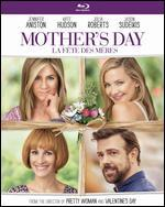 Mother's Day [Blu-ray]