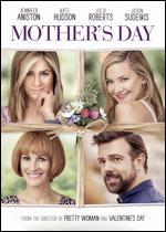 Mother's Day - Garry Marshall