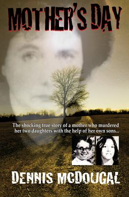 Mother's Day - McDougal, Dennis