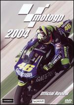 MotoGP Review 2004