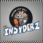 Motor City Ska