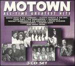 Motown All Time Greatest Hits