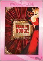 Moulin Rouge! [Pink Cover]