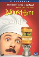 Mouse Hunt [WS/P&S] - Gore Verbinski