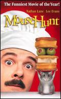 Mouse Hunt - Gore Verbinski