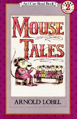 Mouse Tales -