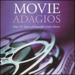 Movie Adagios - Various Artists