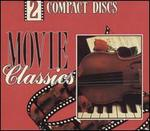 Movie Classics [Madacy]