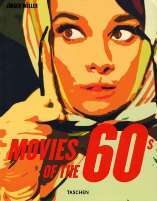 Movies of the 60s - Muller, Jurgen