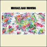 Mowing [LP]