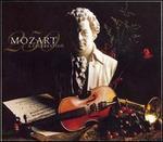 Mozart 250: A Celebration [Box Set]